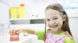 Top Signs Your Child Needs Braces | Smile Workshop Timber Creek