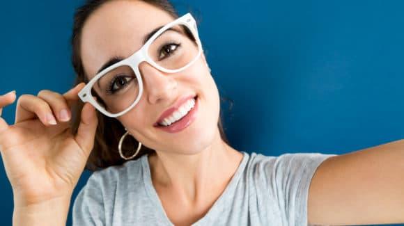 The Science of Teeth Whitening   Smile Workshop Denton
