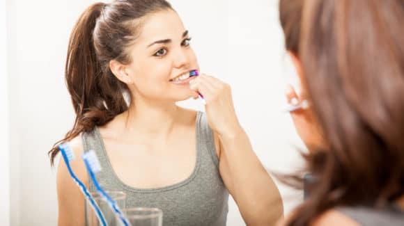 The Causes of Gum Disease | Smile Workshop Pinnacle Park