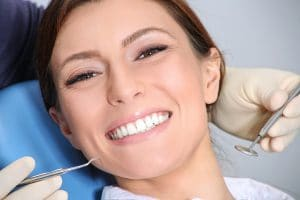 Smile Workshop is Your New Forney Dentist