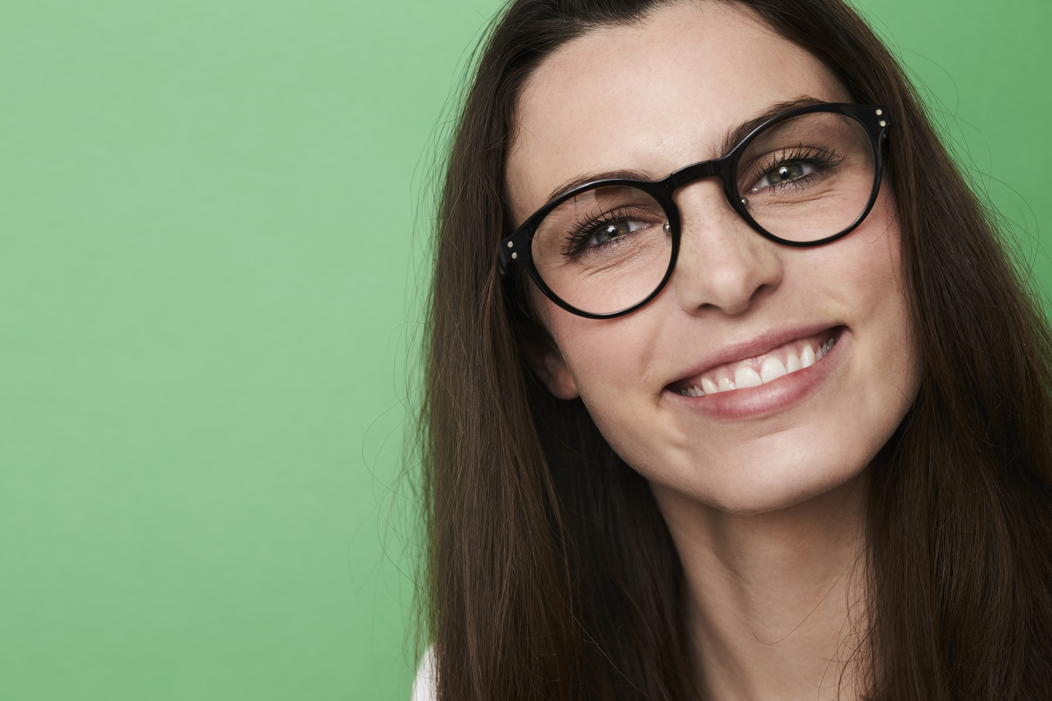 How Cosmetic Dentistry Can Improve Your Smile