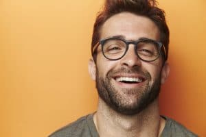 5 Dental Health Facts for Men | Smile Workshop Fort Worth