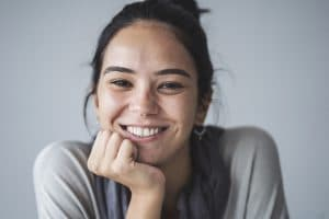 7 Facts About Women's Dental Health  | Smile Workshop