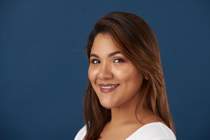 Orthodontic Health 101 | Smile Workshop Alamo Ranch