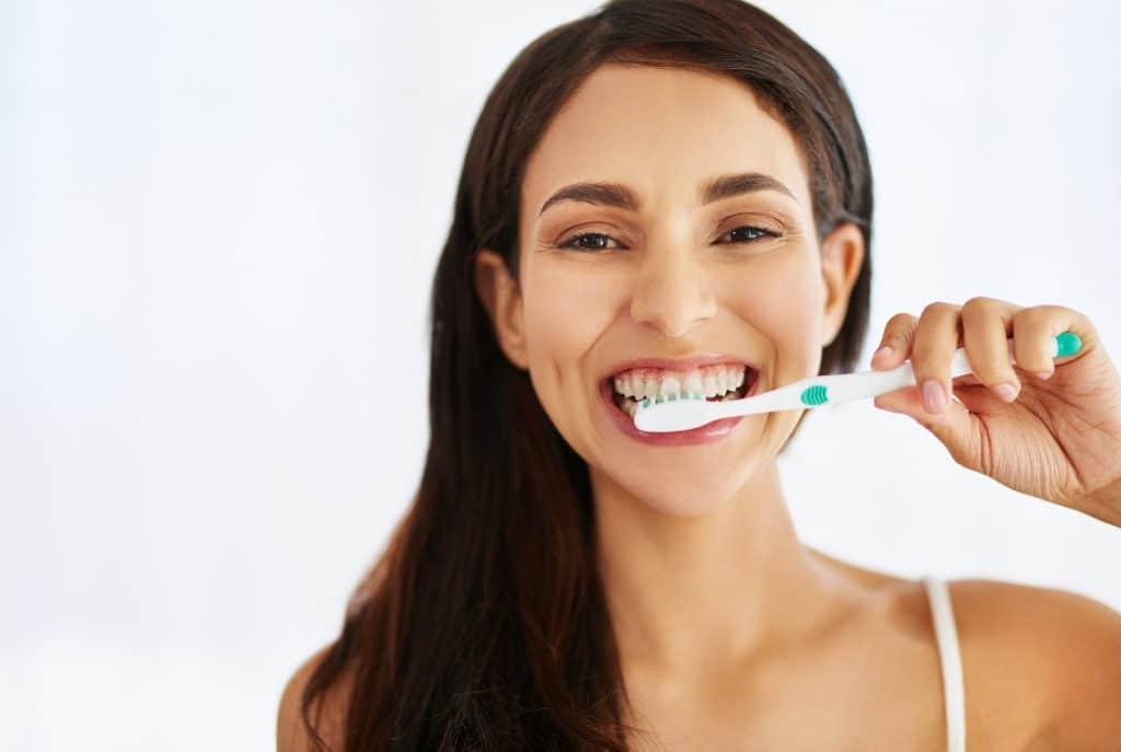 Smile Workshop, local dentist, Dental health, Dental Hygiene Month