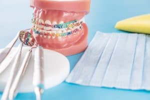 How to Benefit from your Dental Benefits | Smile Workshop