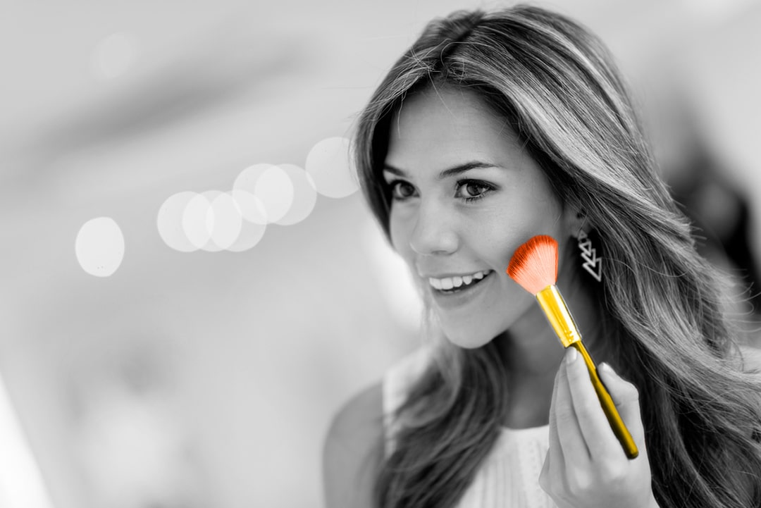 How can cosmetic dentistry improve your smile?