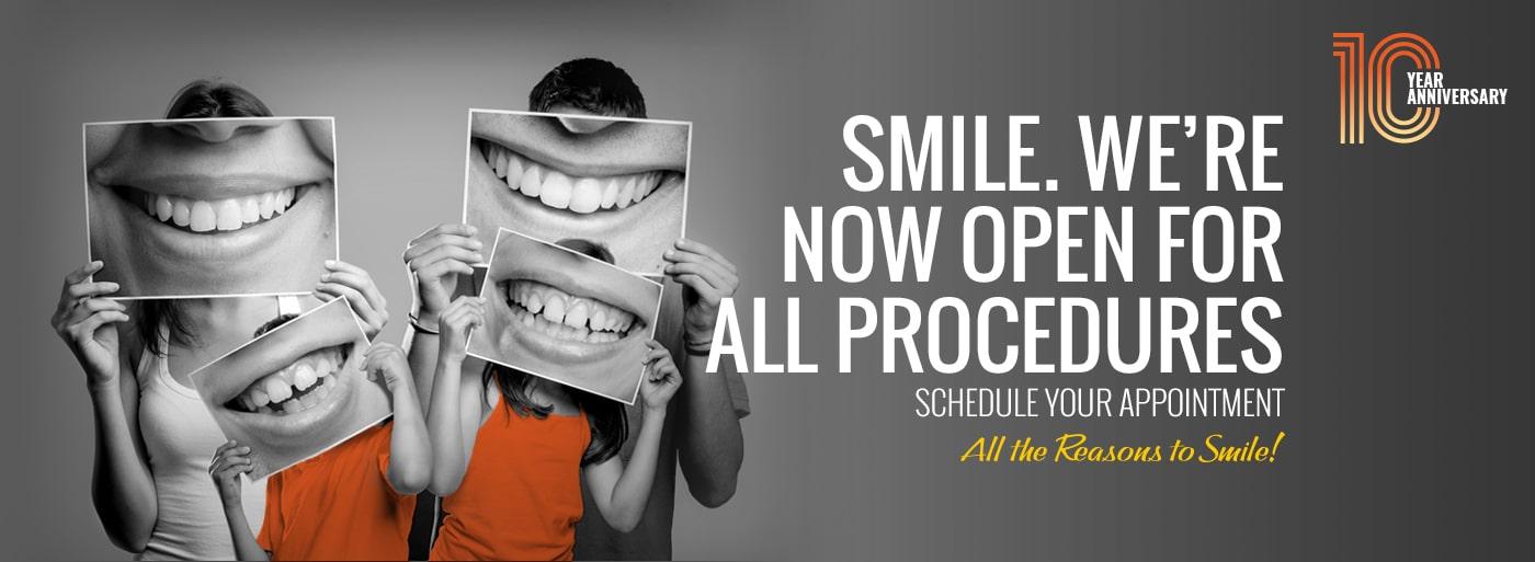 SMILE-Smile-Open-Slider-20200429