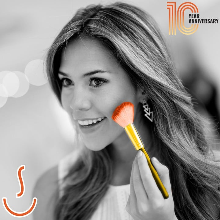 5 Teeth Whitening Tips
