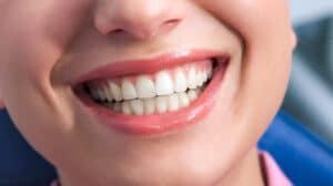 Celebrate National Gum Care Month | Smile Workshop New Braunfels
