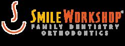 Smile Workshop Logo